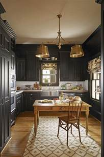 Pic Of Home Decoration 101 kitchen design ideas pictures of country kitchens decorating