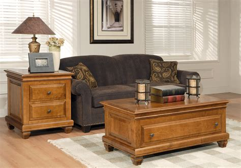 Pine Living Room Furniture Furniture Country Pine Bedroom Beds On Knotty Pine Walls Coma Frique Studio Bbad0fd1776b