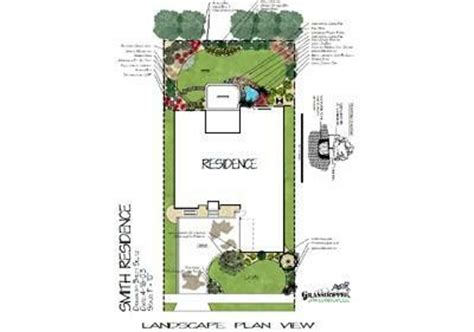 professional garden design plans you can use for your own home garden design plans gardennajwa com