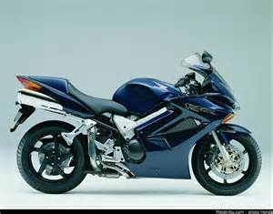 2002 Honda Vfr800 Honda Vfr800 V Tec 2002 Car Interior Design