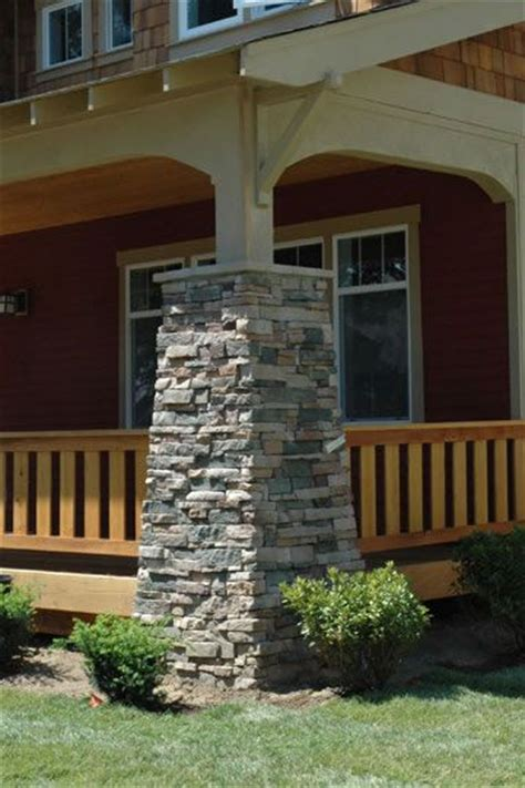 craftsman porch craftsman porch for the home pinterest