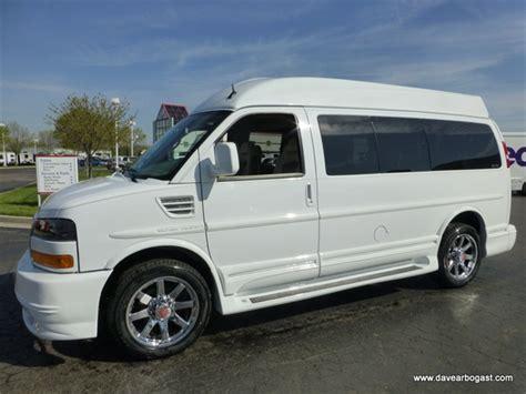 southern comfort vans new 2015 gmc conversion van southern comfort rwd c4090