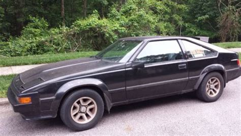 manual cars for sale 1984 toyota celica electronic toll collection black 1984 toyota celica supra 5 speed toyota supra for sale supratraderonline com black