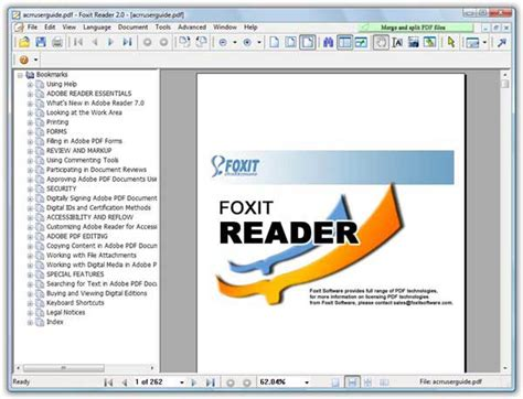 best pdf reader software pdf software driverlayer search engine