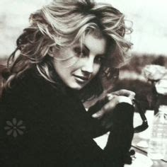 Faith Hill Meme - pin faith hill memes 191 results on pinterest