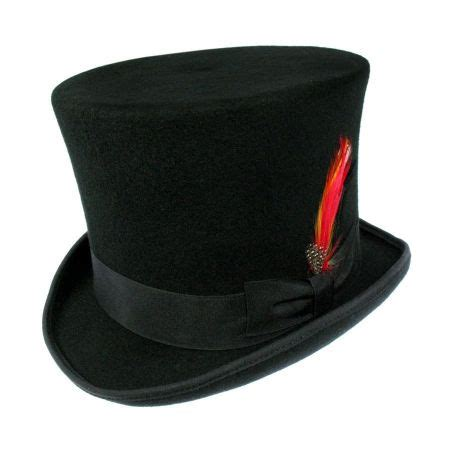 buy hat top hats where to buy top hats at hat shop