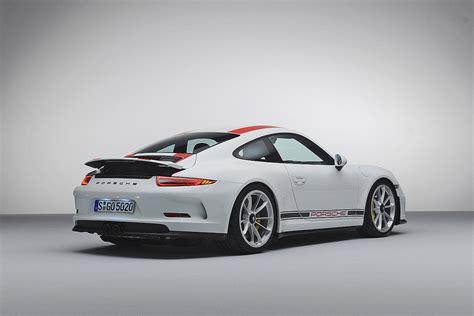 Porsche 911 Preis by Porsche 911 R Sitzprobe Preis Ps Bilder Autobild De