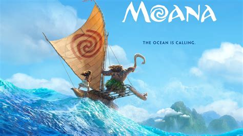 film moana disney streaming vf w atch moana full movie 2016 online free hd