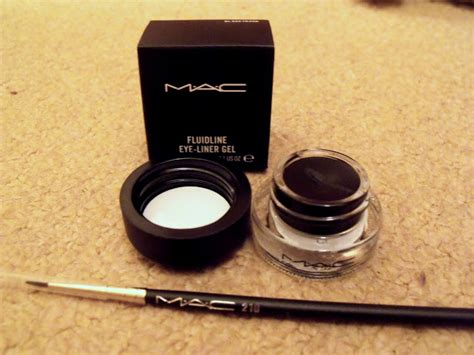 Mac Eyeliner Gel Mac Eye Liner Gel moved permanently