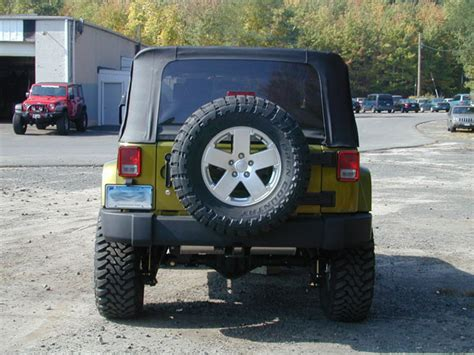Jeep Jk 3 5 Lift Clayton Entry Level 3 5 Quot Lift Kit For 2 Door Jeep Wrangler Jk