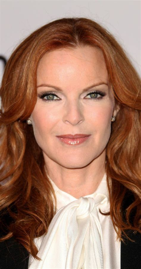Adorable Photos Of Marcia Cross And At The Park by Marcia Cross Desperate Born On March