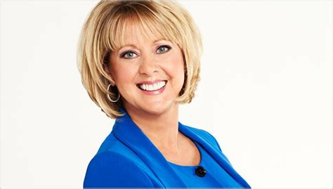 mary beth roe net worth mary beth roe meet our hosts qvc com