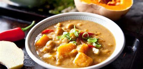 ricette cucina zucca ricette veloci tutti i piatti da provare con la zucca