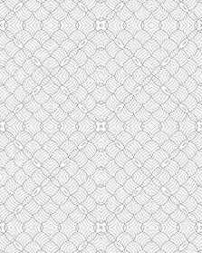 Dont Eat The Paste Pattern Coloring Page sketch template