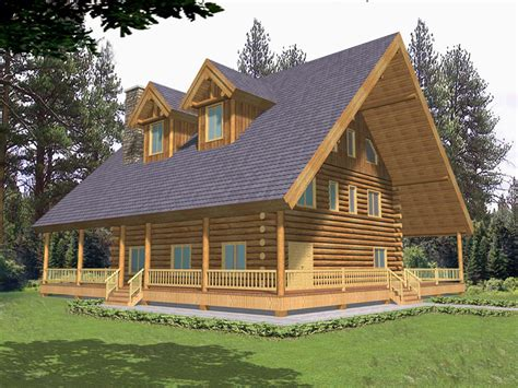 house plans and more luxury log cabin floor plans project butt pass homes fit house plans luxamcc
