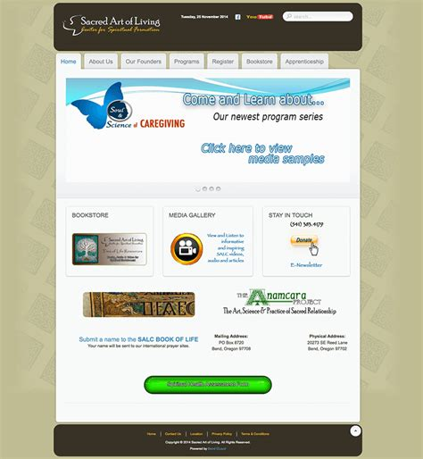 home and learn web design home review co