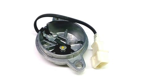 volvo parts california 9146108 volvo cmp sensor ignition turbo system
