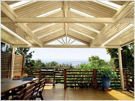 veranda ideas decorating veranda deck design ideas