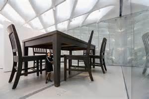 the broad museum opens in los angeles urdesignmag