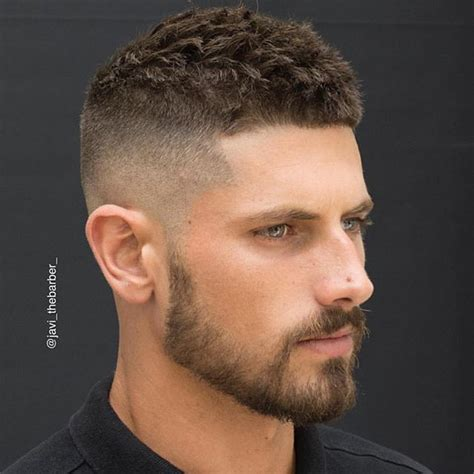 high fade haircuts 2016 high fade men hairstyle 2016 fades pinterest ps and