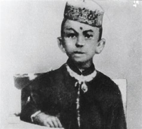 gandhi born year mahatma gandhi the great soul leader of indian