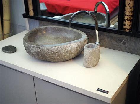 bagno bamboo mobili bagno bamboo arredo bagno per lavabo cassetti with