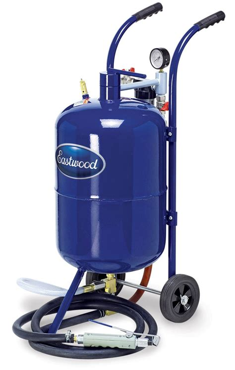 5 Uses For Supplies by Soda Blasting Equipment For Sale Soda Blast Machine Supplies