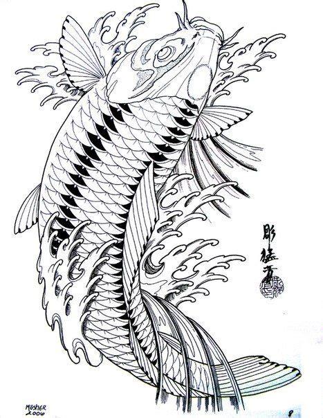 dragons snakes birds skulls jack mosher tattoo