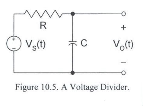 thevenin capacitor inductor thevenin equivalent with capacitors and inductors 28 images electrical engineering archive