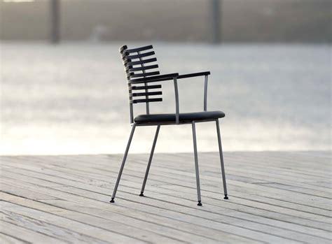furniture designers 21st century 100 furniture designers 21st century 65 best