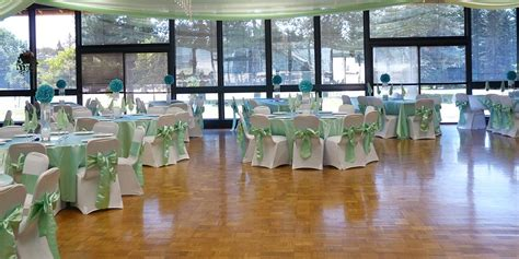 Wedding Venues Yakima Wa by The Marshall Center Weddings Get Prices For Wedding