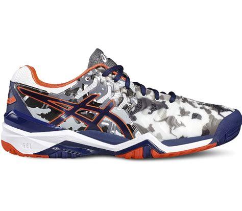 melbourne sports shoes 28 images asics gel resolution