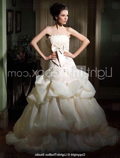 Neck Strapless Kb 005 gown wedding dresses with sweetheart neckline strapless hd wallpaper