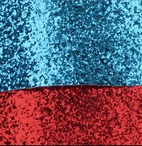 glitter wallpaper uk cheap silver glitter fabric