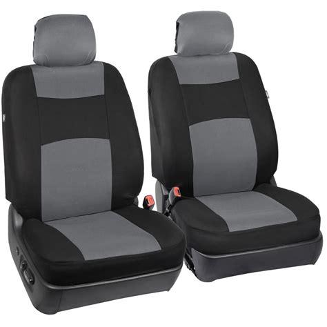 vinyl automotive seat covers car seat covers black gray w carpet vinyl trim floor mats