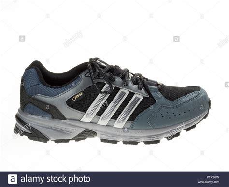 adidas shoes stock photos adidas shoes stock images alamy