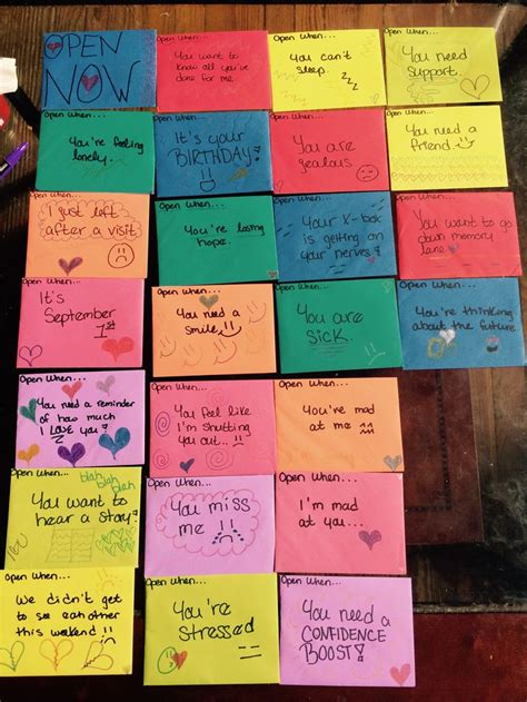 College Letter To Boyfriend best deployment letters ideas army boyfriend