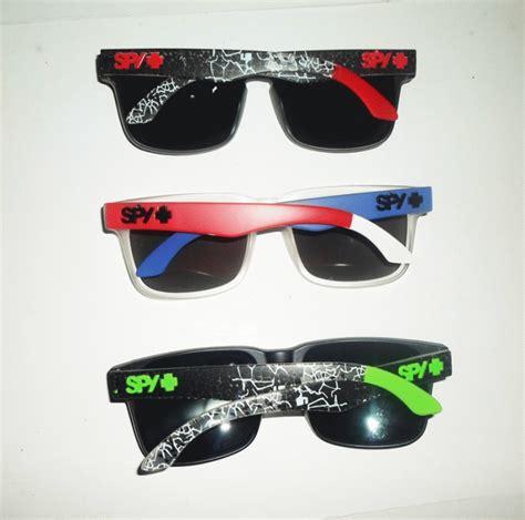 Kacamata Sunglass Bulat Terbaru Obral kacamata hitam oakley original www tapdance org