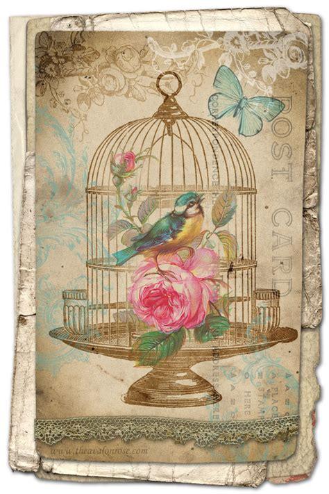 printable retro images free vintage valentine card art 171 goodncrazy