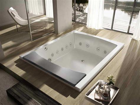 listino prezzi vasche idromassaggio teuco teuco listino prezzi le migliori idee di design per la