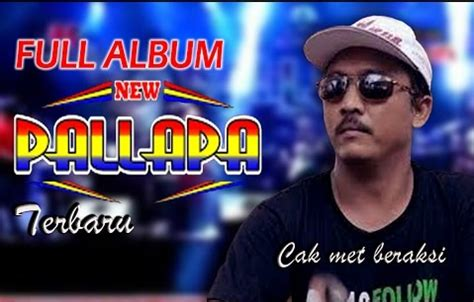 download mp3 dangdut koplo new pallapa full album dangdut koplo new pallapa kompak undaan 2017 terbaru full