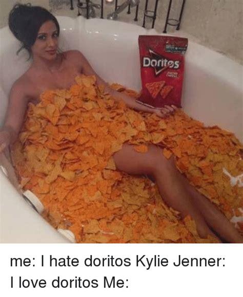 Doritos Meme - 25 best memes about i love doritos i love doritos memes