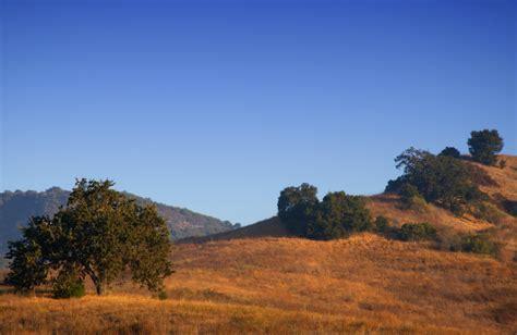 best hikes malibu best hiking trails in the santa mountains