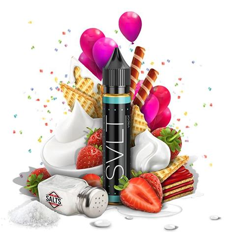 Komodo Breakfast Pink Premium Liquid By 60ml 99 pink balloons salt e liquid by svlt vapor review