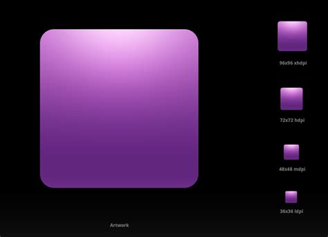 12 app icon template images ios 7 app icon template ios