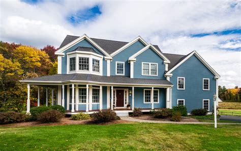 house insurance massachusetts house insurance massachusetts 28 images springfield auto insurance homeowners