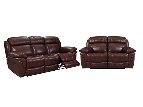 sofas edinburgh edinburgh power 2pcs sofa set shop for affordable home