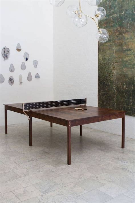 diy ping pong table legs wooden and leather ping pong table ping pong table