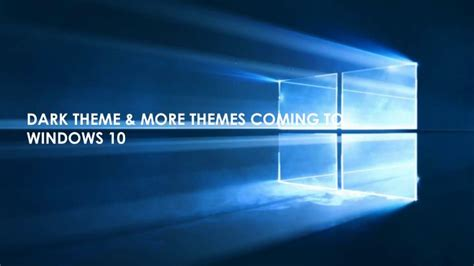 themes for windows 10 ppt ppt microsoft windows 10 features part 2 powerpoint