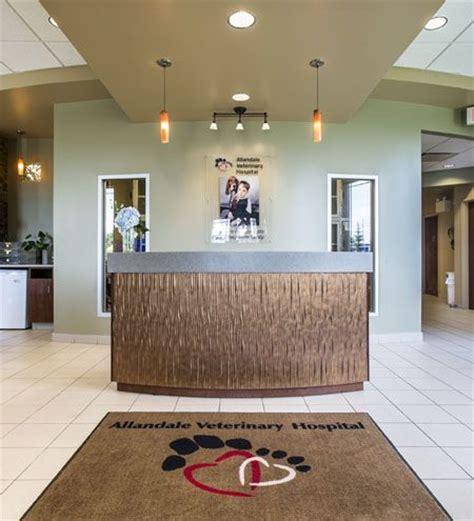 Veterinary Reception Desks Vo Small Reception Desk New Animal Clinic Ideas Pinterest Receptions Reception Desks And